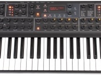 Dave Smith Prophet 08 disponible
