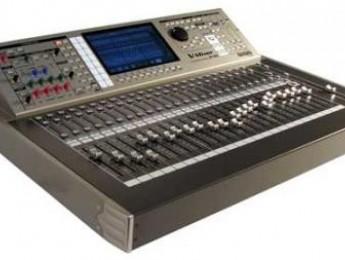 Roland M-400 V-Mixer