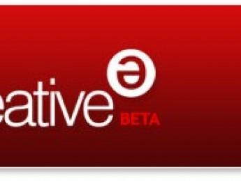 SafeCreative se propone como registro digital de obras