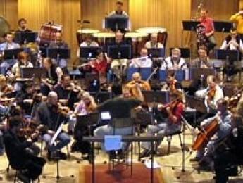 Actualizaciones de Garritan Personal Orchestra y Jazz & Big Band