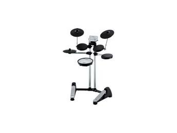 Minibatería Roland HD-1 V-Drums Lite