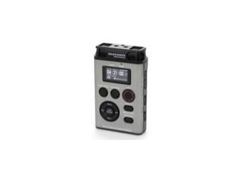 Grabador portátil digital PMD620 de Marantz