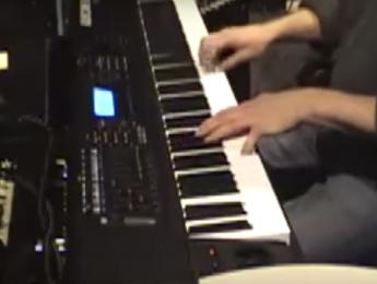 Kurzweil revela nuevos vídeos del PC3X