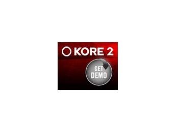 Versión demo de Kore 2