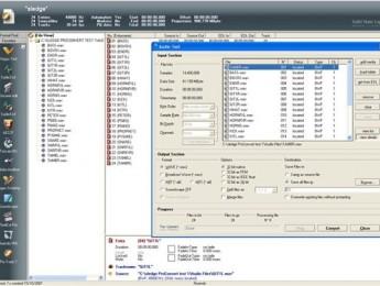 Utilidad de conversión SSL Pro Convert