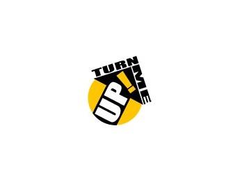 Turn Me Up! apuesta por recuperar el rango dinámico