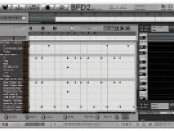 FXPansion BFD2 disponible