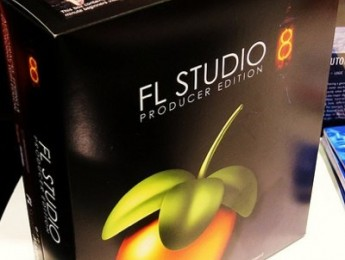 Algunas pistas sobre FL Studio 8