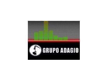 Adagio celebra su nueva web con un sorteo