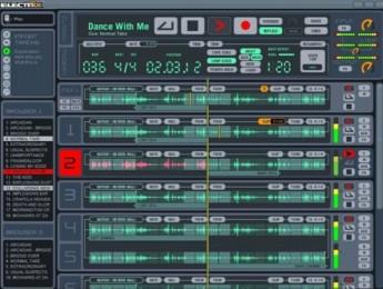 Electrix Virtual Repeater Pro disponible