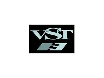 Matrix Vocoder es el primer plugin VST3 de terceros