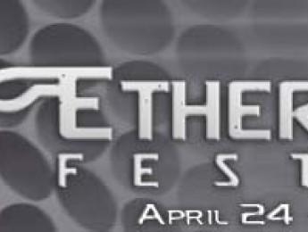 El Theremin brillará en EtherMusic Festival 2008