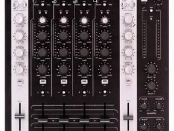 Ecler presentará la EVO 4 en la Musikmesse