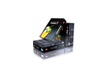 FL Studio 8 disponible