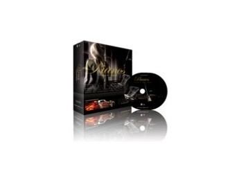Más de 43 Gb en la librería Pianos 2.0 de Sonart Audio