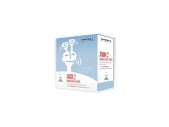 Pack de plugins Antares AVOX 2 para procesamiento vocal