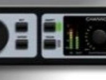 Reductor de ruido iZotope ANR-B disponible en verano