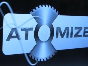 Beta pública de Access Virus TI 2.7 con Atomizer