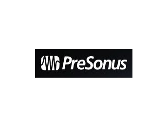 Open Beta Driver Program de PreSonus