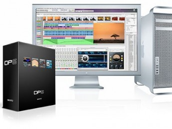 Digital Performer 6 disponible