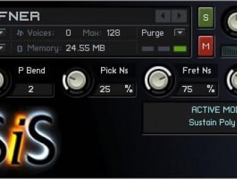 Vir2 presenta BASiS, un instrumento virtual de bajos