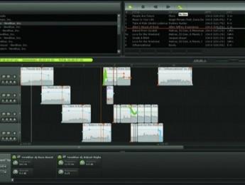 MixMeister Fusion y Studio 7.2, ahora también para Mac