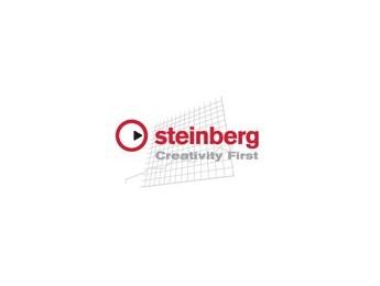 NAMM02: Steinberg presenta Wavelab 4.0
