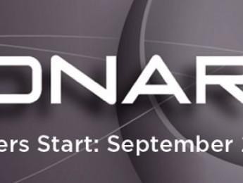 Cakewalk está anunciando SONAR 8