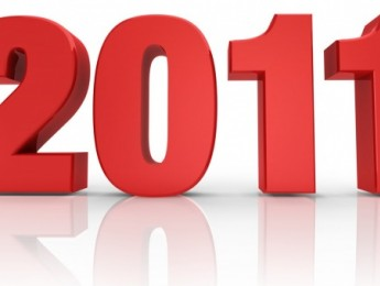 Lo más destacado de 2011 en Hispasonic (I)