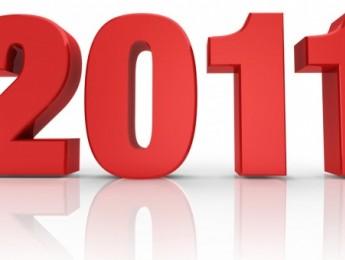 Lo más destacado de 2011 en Hispasonic (y II)
