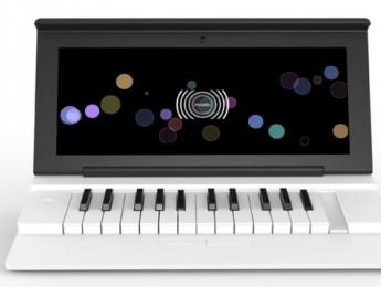 Miselu anuncia Neiro, un nuevo concepto de sintetizador