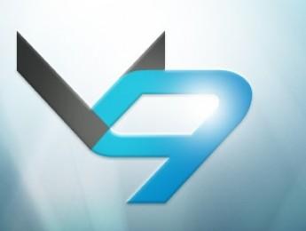 Waves V9 disponible, 64-Bit y el adiós a iLok