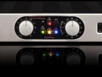 Analog Elemental Series y MasterBay S, dos nuevos productos de SPL