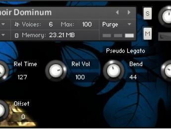 Soundiron presenta Olympus Micro Choir para Kontakt