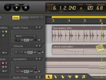 Ohm Studio beta ya está aquí