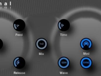 Inear Display presenta Bucephal para OS X y Windows