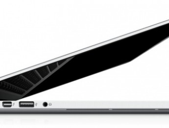 Nuevos MacBook Pro y MacBook Air