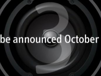 IK Multimedia anuncia la versión 3 de...