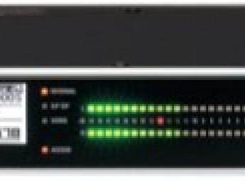 Nuevo grabador a 1 bit Korg MR-2000S