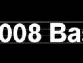Propellerhead Software presenta el concurso Bassline Battle