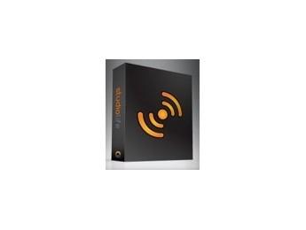 Bundle StudioLife de AudioFile Engineering