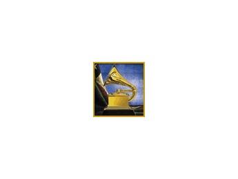 Grammys para Moog y Apple