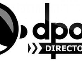 dpop, directorio de música pop libre