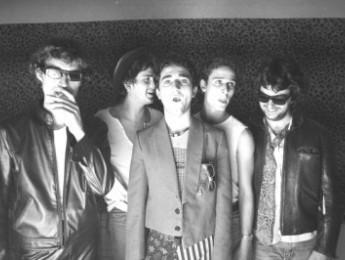 Las 10 canciones favoritas del punk español