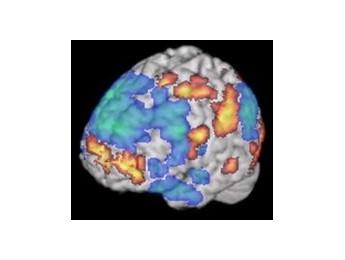 Tu cerebro mientras improvisas