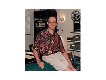 Mezcla como Bob Katz en Linux