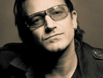 Del loro de Bono a Internet