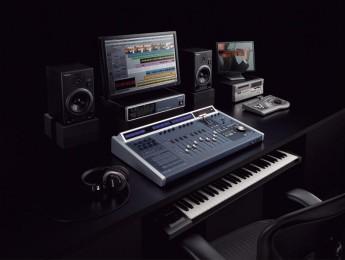 Cakewalk ya acepta pedidos de SONAR V-Studio 700