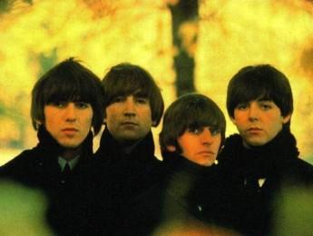 The Beatles en Rock Band, así se escribe la historia