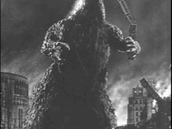 Si pensabas que Godzilla era un monstruo, espera a conocer a sus abogados